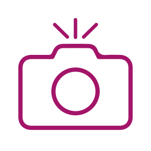 Sfeerfotografie